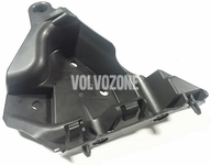 Front bumper mounting bracket right P3 (-2013) XC60