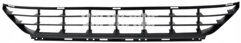 Front bumper grill P3 (2014-) XC60
