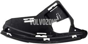 Headlight mounting bracket right P3 (-2013) XC60