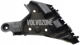 Front bumper mounting bracket left P3 (2014-) XC60
