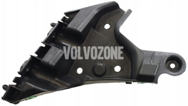 Front bumper mounting bracket right P3 (2014-) XC60
