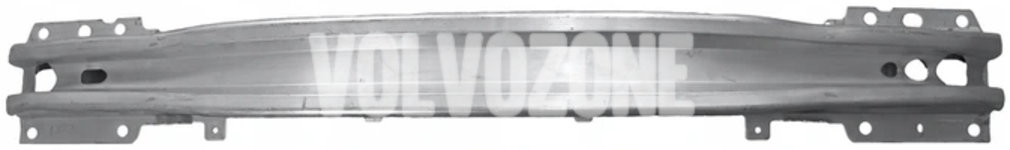 Front bumper reinforcement P3 S80 II/V70 III/XC70 III