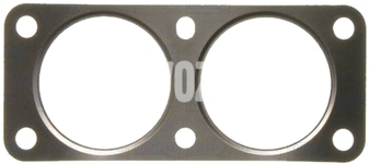 Exhaust gasket manifold - catalytic converter 1.6/1.8/2.0 (2000-2001) S40/V40