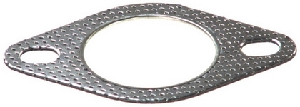 Exhaust gasket exhaust pipe - catalytic converter 1.6/1.8/2.0 (-1999) S40/V40
