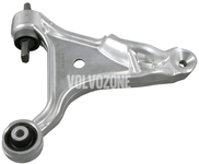 Front control arm right P2 S80