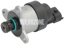 Fuel injection pump pressure control valve 2.4D/D5 without DPF P2 (-2006) S60/S80/V70 II/XC70 II/XC90