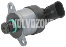Fuel injection pump pressure control valve 2.4D/D5 with DPF P1 (-2010), P2 (2006-), P3 (-2009)