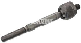 Tie rod (steering) P80 C70/S70/V70(XC) (M14 - type TRW)