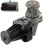 EGR valve 1.6D2 P1 P3