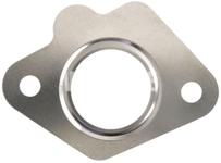 EGR valve sealing 1.6D P1 P3