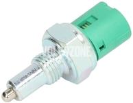 Reverse light switch S40/V40 (M3P/M5D/M5P gearboxes)