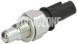 Reverse light switch S40/V40 (M5M42 gearbox)
