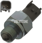 Reverse light switch (new type 2006-)