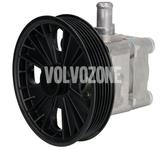 Power steering hydraulic pump P2 (2005-) 2.4D/D5 S80/XC90