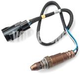 Front oxygen sensor (regulating) 4 cylinder diesel engines (2014-) P1 P3 SPA