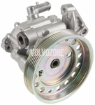 Power steering hydraulic pump P2 XC90 3.2 (2007-)