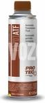 Pro-Tec Automatic Transmission Flush 375 ml
