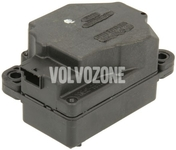 Air distribution electric motor (AC/heating) P1 C30/C70 II/S40 II/V50