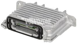 Xenon ballast D3S P3 S60 II(XC)/V60(XC), XC60 (2014-)