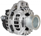 Alternator 150A 4 cylinder engines (2014-) 1.5/2.0 P1 P3