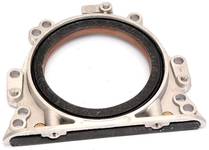 Crankshaft sealing ring gearbox side 2.5 TDI P80/P2