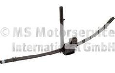 Boost pressure control valve (TCV) 1.6 T3/T4 P3 (-2012) S60 II/V60 S80 II/V70 III