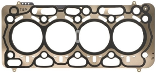 Cylinder head gasket 4 cylinder diesel engines (2014-) 2.0 D2/D3/D4 P1 P3 SPA/CMA thickness 0,97mm (3 holes)