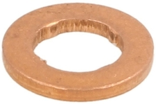 Injector seal ring 5 cylinder engines D3/D4/2.4D/D5 P1 (2011-), P3 (2009-)