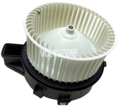 Blower motor (AC/heating) SPA S60 III/V60 II(XC) S90 II/V90 II(XC) XC60 II/XC90 II