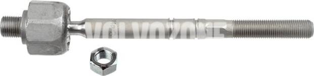 Tie rod (steering) CMA XC40