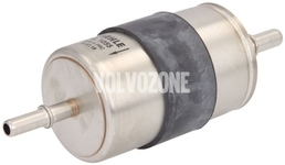 Fuel filter 4 cylinder gasoline engines SPA S60 III/V60 II(XC) S90 II/V90 II(XC) XC60 II/XC90 II