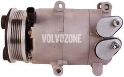 Air conditioner compressor P1 1.6 T2/T3/T4 V40 II(XC), P3 1.6 T3/T4 S60 II/V60 S80 II/V70 III
