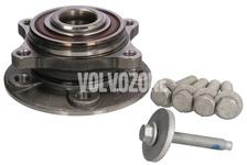 Front wheel bearing hub P2 S60/S80/V70 II/XC70 II