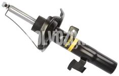 Front shock absorber left P1 V40 XC