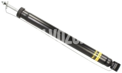 296481 Rear shock absorber P1 V40 XC