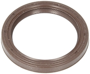 Camshaft sealing ring 1.9TD/1.9DI (2000-) belt pulley side