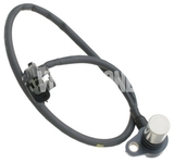 Camshaft pulse sensor gasoline engines (1999-2001) C70/S70/V70(XC) P2 (-2001) S60/S80/V70 II/XC70 II