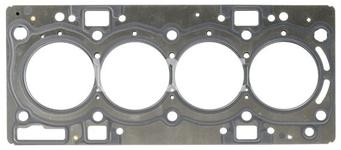 Cylinder head gasket 1.6 T2/T3/T4 P1 P3