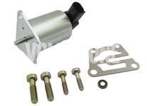 EGR control valve 2.4D/D5 P2 (-2006)(bez DPF) S60/S80/V70 II/XC70 II/XC90