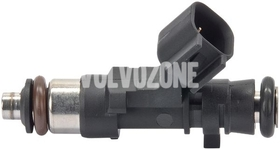 Fuel injector 2.5T/T5, 2.0 T4/T5 P1 P3 5 cylinder engines
