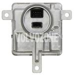 Xenon ballast/control unit D3S P1 V40 II/V40 XC